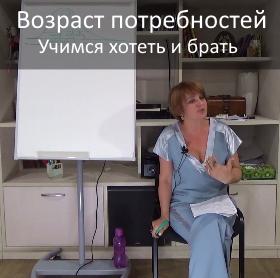 3 - 2 лекция