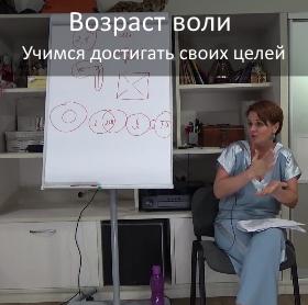 5 - 4 лекция